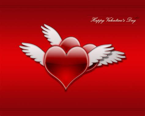 happy valentines day images imazes happy day
