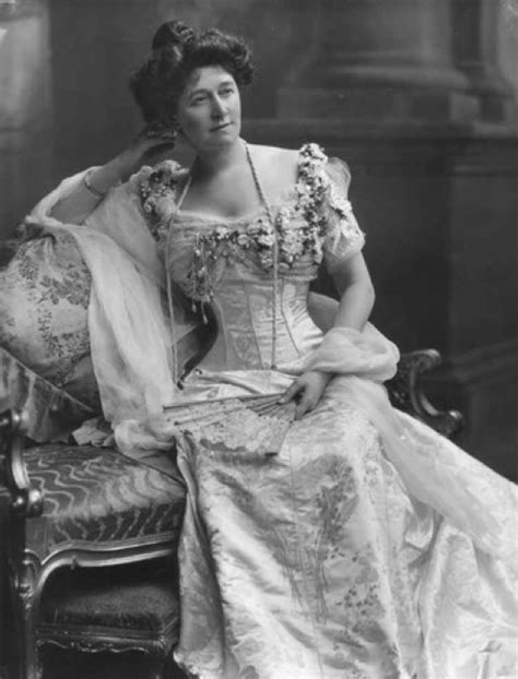 the belle poque 1890 to 1914 grand ladies gogm countess of minto grand ladies gogm