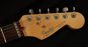 93 fender strat plus usa natural sold classica cafe