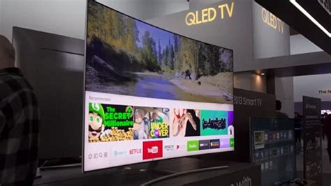 samsung 2019 tv 4 best tvs in 2018 updated list best10for