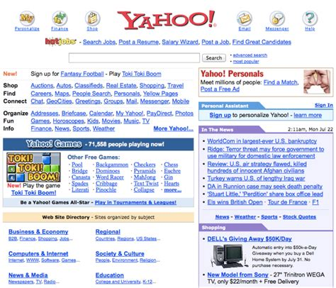 email yahoo for help yahoo email help number uk galoading