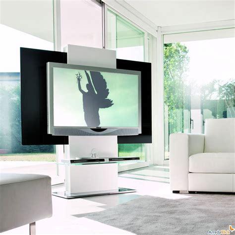 mobili porta tv design 60 mobili porta tv dal design moderno mondodesign it