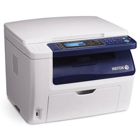 Reset Xerox Workcentre 6015 | toner refill si chip xerox workcenter 6015 buzzblog ro