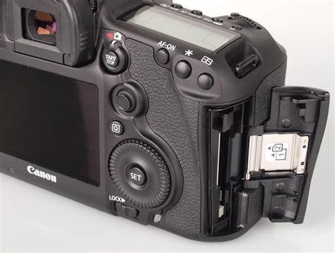 canon 5d digital canon eos 5d iii digital slr review ephotozine