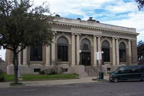 Temple Tx Post Office Corsicana