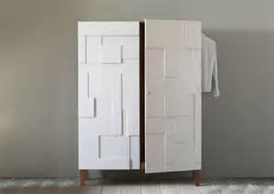 armadi moderni di design 17 migliori idee su armadio moderno su stanza