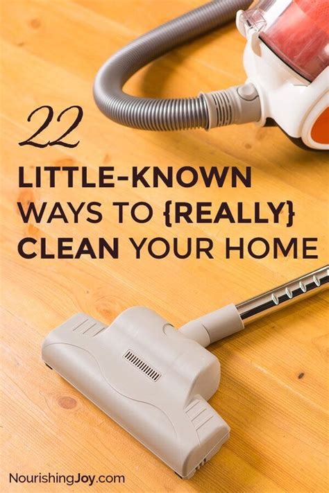 37 ways to deep clean the kitchen trusper quot the magic way to clean ur bbq grill quot trusper