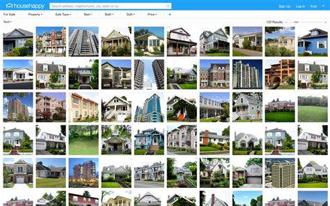house happy featured startup pitch househappy is working to improve real estate search with a