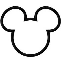 Mickey and minnie christmas coloring pages dekoration us