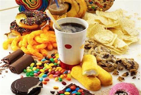 grassi alimenti la passione per la cioccolata e per i cibi grassi 232
