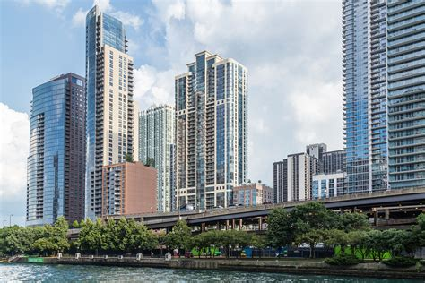 luxury real estate luxury chicago real estate luxury chicago condos