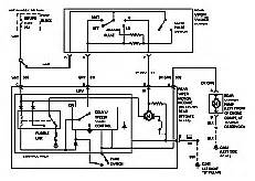 97 gmc wiring diagram stereo 97 free engine image for user manual