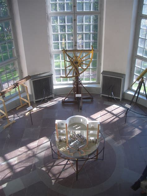 images for room file stockholm s observatory interior observation room jpg wikimedia commons
