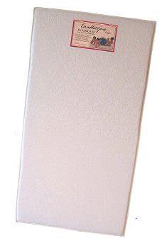 colgate classica iii foam crib mattress colgate classica iii foam crib mattress white fgwqjh