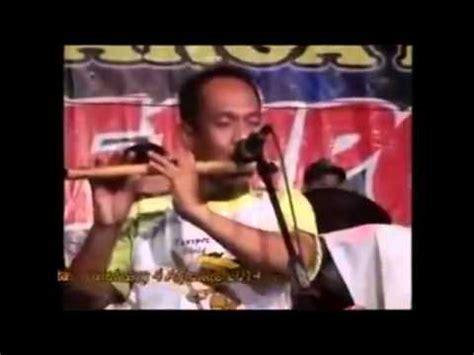 download mp3 full album dangdut koplo monata download rita sugiarto full album with dangdut koplo