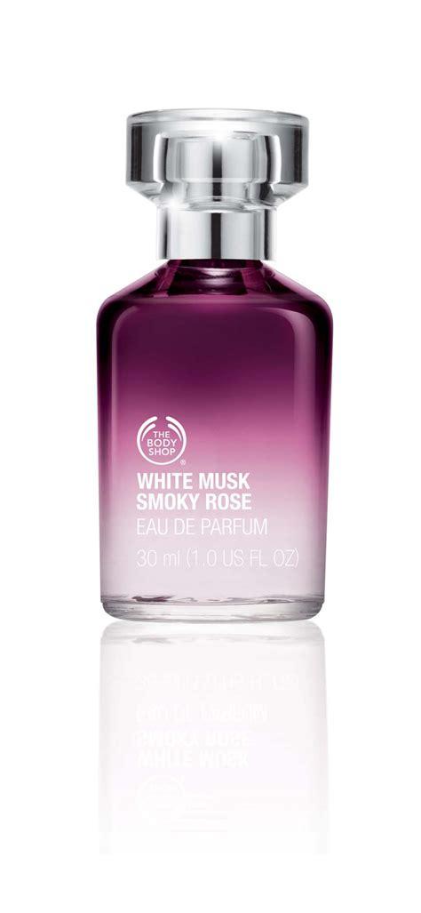 The Shop Bodymist Smokey 100 Ml add some spice to your s day to wear the