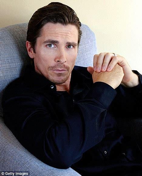 ibm commercial british actor best 25 hot british actors ideas on pinterest hot
