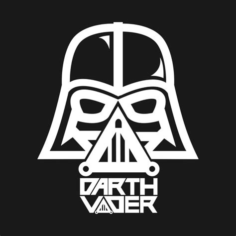 Piero Darth Vader Blackwhite The Gallery For Gt Darth Vader Black And White