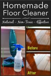 Clean Bathtub With Vinegar And Dish Soap Best 25 Clean Tile Floors Ideas On Pinterest Floor