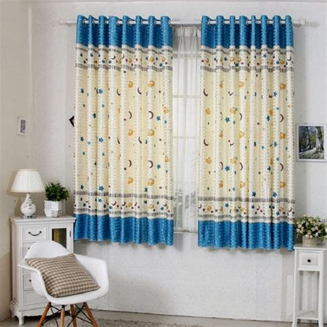 bedroom short curtains choose elegant short curtains for bedroom atzine com