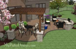 Patio Inspiration Ideas Back Patio Designs Officialkod