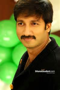 BOLLYWOOD: Tottempudi Gopichand