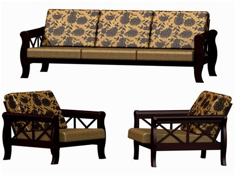sala set furniture design outdoor furniture sofa sets
