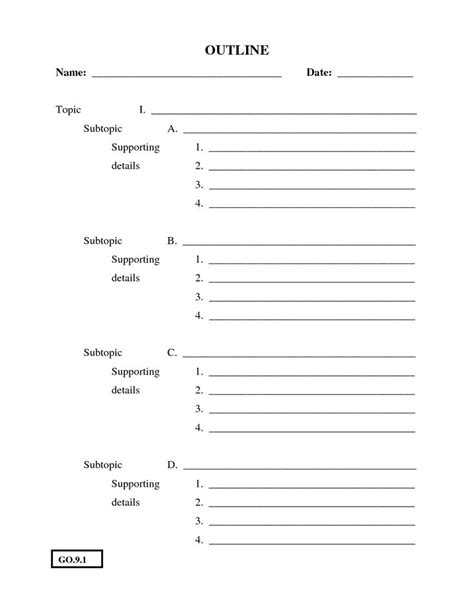 Graphic Organizer For Essay Writing by Best 25 Writing Graphic Organizers Ideas On Personal Narratives Teaching
