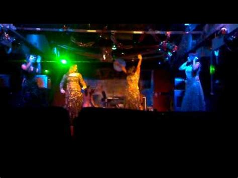 bar top dancing singapore hindi dance bar in singapore youtube