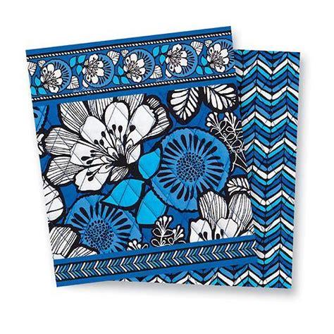 blue pattern vera bradley vera bradley blue bayou 01 2014 possibly my new