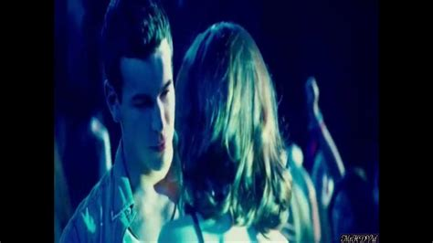 love themes watch 3msc love theme mix youtube