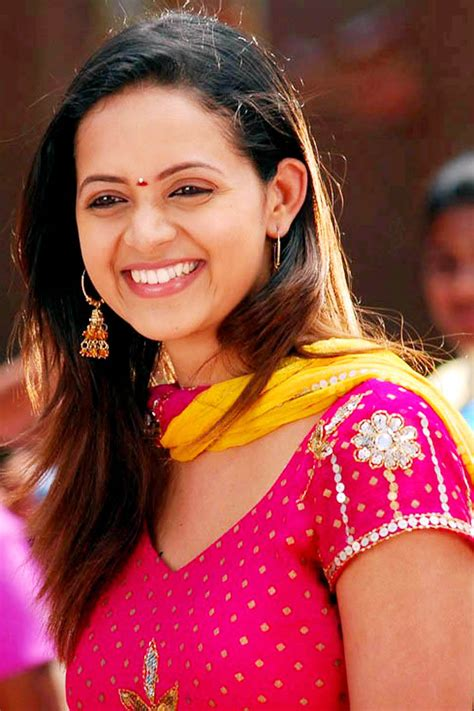 actress bhavana latest search results for malayalam actress bhavana calendar 2015
