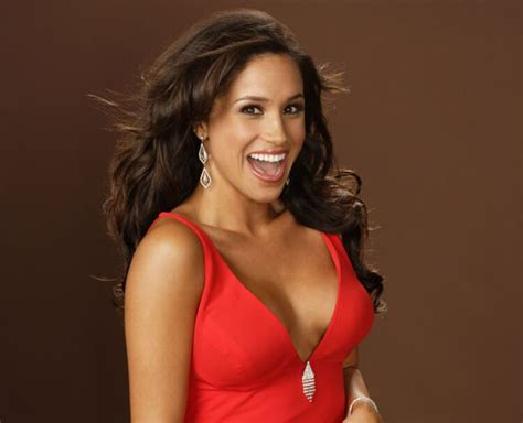 meghan markle meghan markle bra size height and weight starsbrasize