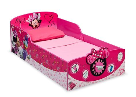 girls toddler beds best girl toddler beds design today house photos