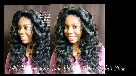 black salon seoul beauty salon for black hair blonde hair light hairstyles
