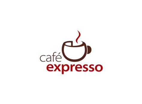 design logo cafe 25 restaurant and cafe logo design inspirations veckr