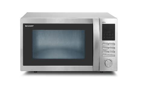 Microwave Di Indonesia microwave oven r 730in st terbaik dari sharp pilihan