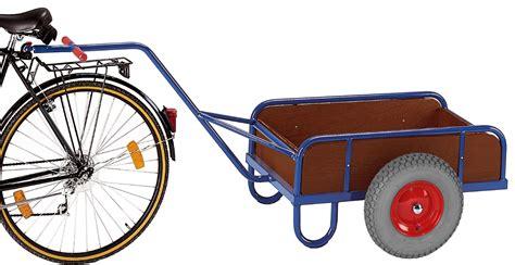 Fahrradanh Nger Klappbar 1298 by Fahrradanh 228 Nger Klappbar Fahrradanh Nger Lastenanh Nger