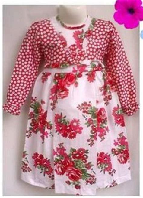 desain baju lucu linda anita desain baju lucu anak
