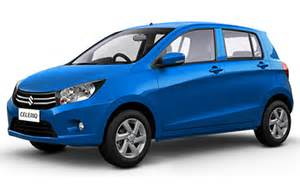 Suzuki Celerio On Road Price Maruti Suzuki Celerio On Road Price In Visakhapatnam Sagmart