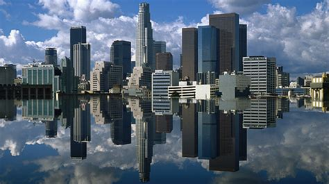 most affordable places to live top 10 most affordable place to rent live in los angeles