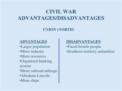 Letter Of Credit Information Types Advantages And Limitations Ppt Civil War Advantages Disadvantages Powerpoint Presentation Id 6804243