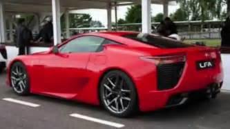 Eminem Lamborghini Eminem Lamborghini