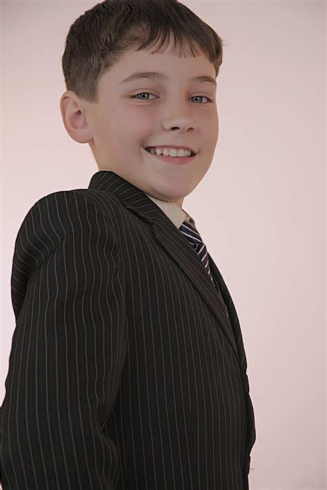 cute boy model tommy comingatyer model popular photography