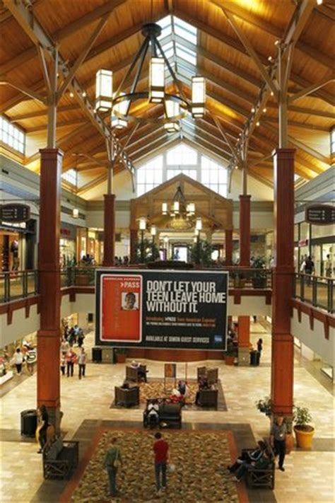 mall of georgia buford all you need to know before you