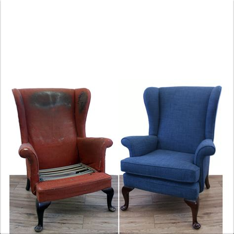 renovated furniture gallery of hotel restaurant chair reupholstery and