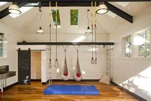Ideen Heim Fitnessstudio Einrichten 63 Ideen Zum Heim Fitnessstudio Planen Und Einrichten