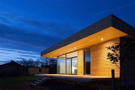 ruge architekten house w by ruge architekten myhouseidea