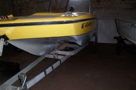 glastron v156 boat glastron v156 1971 for sale for 1 200 boats from usa