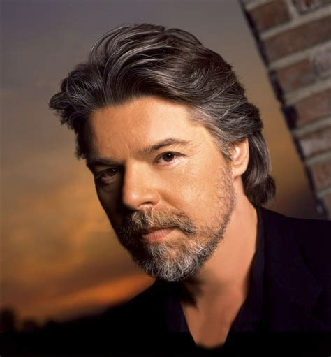 bob s 10 images about bob seger on pinterest bobs peter wolf